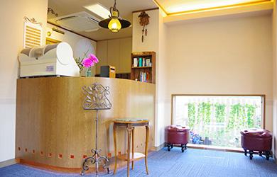 栄光歯科医院photo